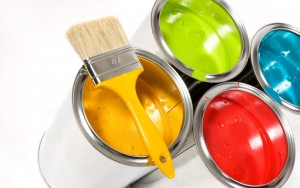 1391765471mfm891Brush-Paint-Wallpaper