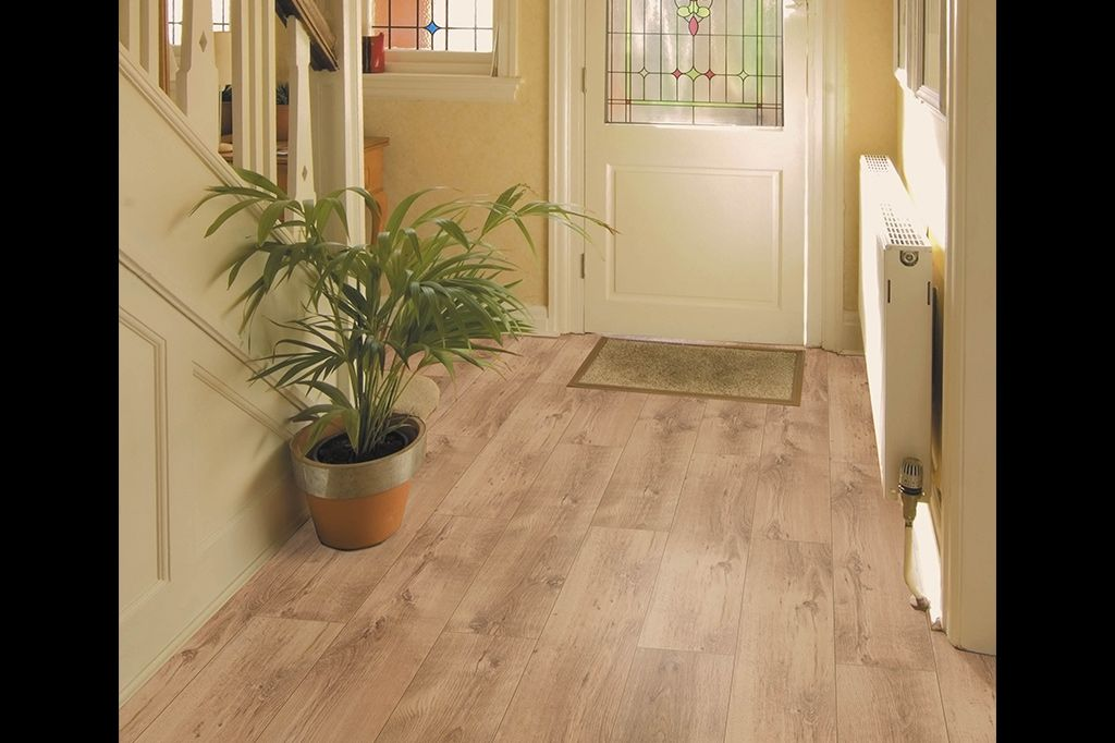 Laminate flooring portland or gurus floor for Laminate flooring portland