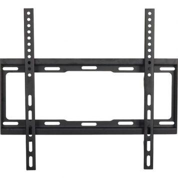 32-65inch tv wall bracket