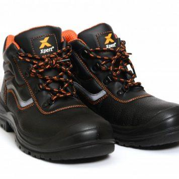 boot-XP100_01