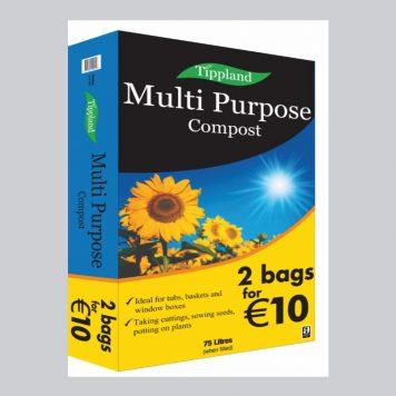 multi-purpose_compost 2 for 10 tipland