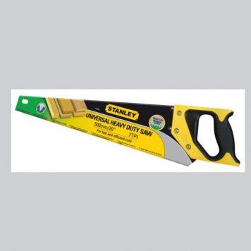 Stanley-Uni-Saw-500mm-H-Duty