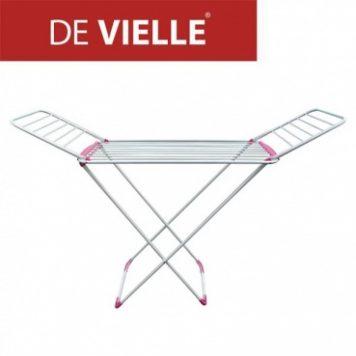 de-vielle-jolly (1)
