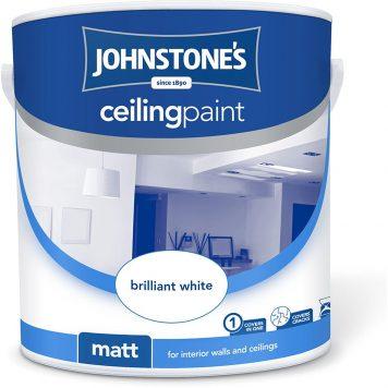 jst ceiling paint