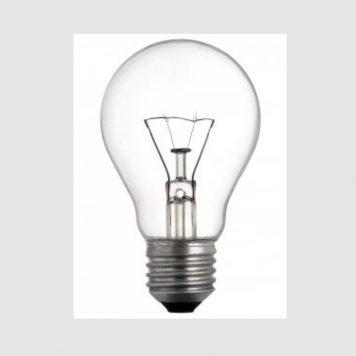 Incadescent Bulbs