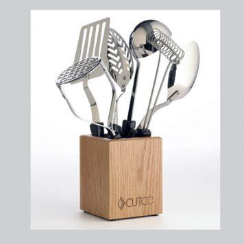 Kitchen Utensils & Cutlery