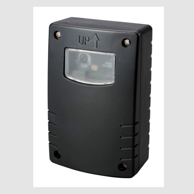 Photocell Timer With Dusk Till Dawn Sensor  U2013 Hardware Heaven
